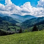 5 Places to visit on a tour in Romania