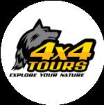4x4_tours_romania